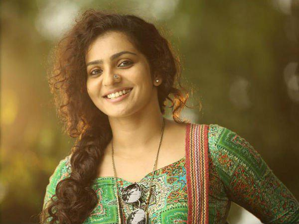 Actress Parvathy Speaks Out Her Stands