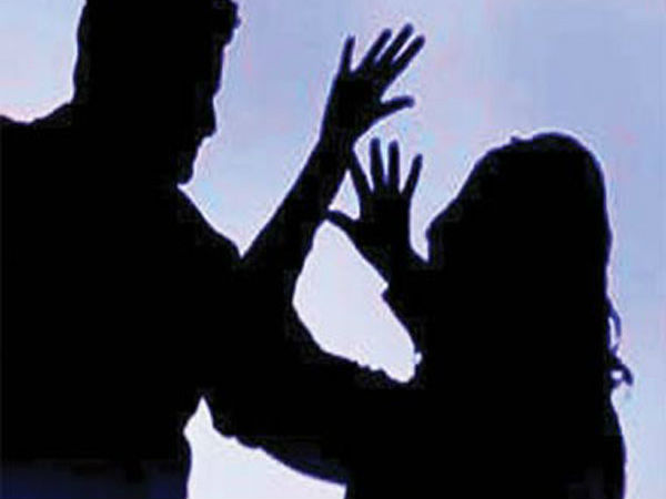 Molestation Against Students Police Case