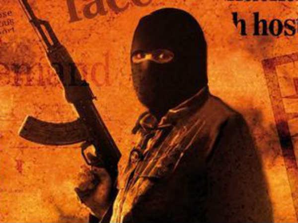 Palestine Isis Hamas Israel Youth Salafist