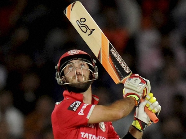 sports cricket match face kxip another test character akoo