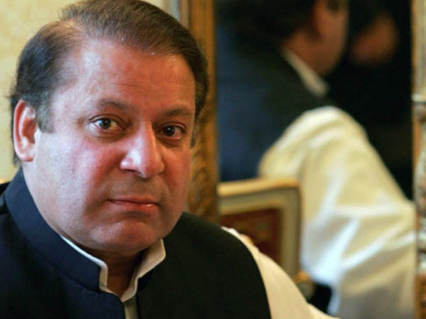 Donald Trump goes tough Pakistan plans strikes terror
