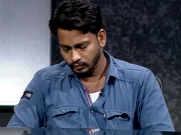 Social Media Reaction Kadhayallithu Jeevitham Viral Video