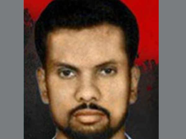 Cbi Court Send Notice To Cbi In Fazal Murder Case