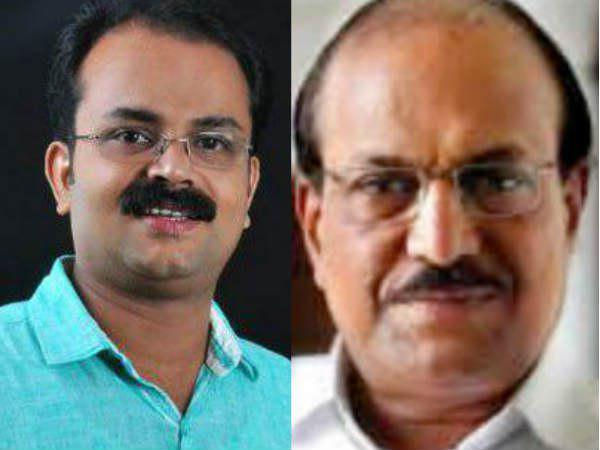 Malappuram By Election Counting