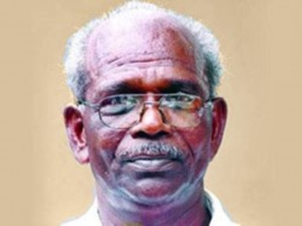 Mm Mani Explanation In Legislative Assembly On Controversial Speech