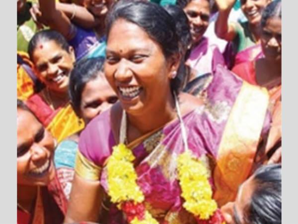 Pembilai Orumai Against Mm Mani And Pinarayi Vijayan