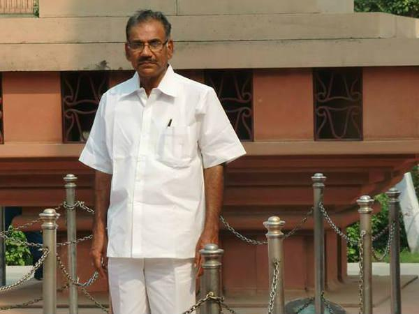 Police Fir Against Controversial Channel Over Ak Saseendran Issue