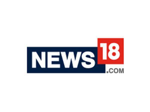 Channel Portrays Innocent Indian Kid Isis Chief Report