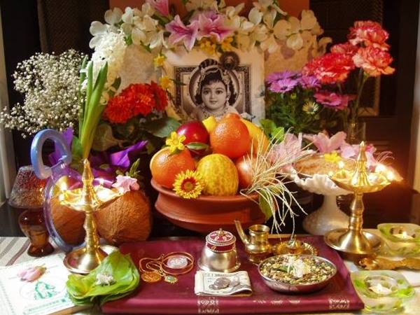 Know Vishu Predictions