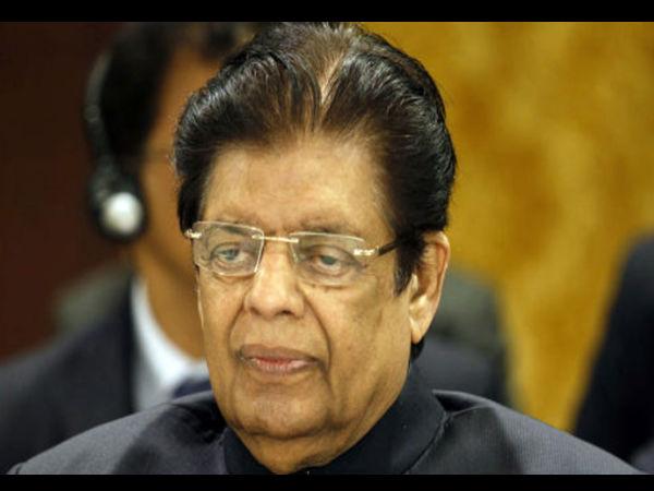 Malappuram Byelection Result Ahamed