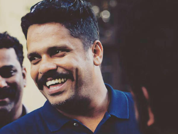Entevaka500 Social Media Trolls Aashiq Abu And Cpm