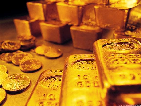 Smuggled Gold Recovered From The Stomach Sri Lankan Man