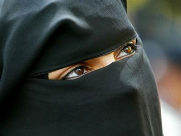 Allahabad Hc On Triple Talaq Muslim Marriages Are Contracts That Cannot Be Cancelled By Husband Alon