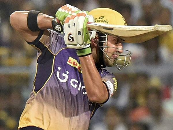 Ipl 2017 Why Kkr Skipper Gautam Gambhir Is The Best Brain