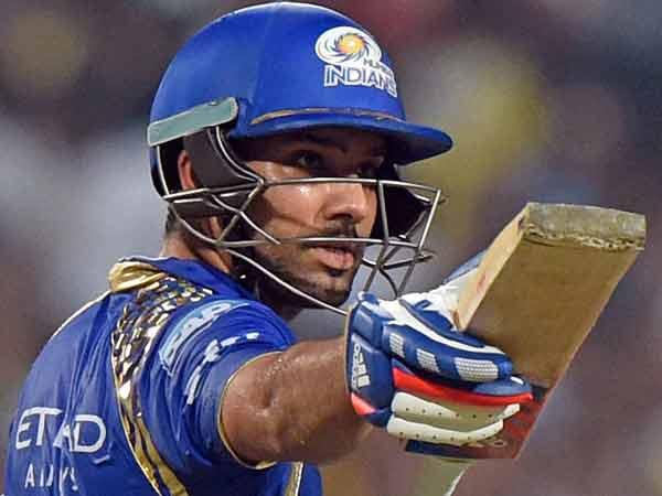 Twitterati Want Rohit Sharma Be India S T20i Captain After Mumbai Indians Third Ipl Win