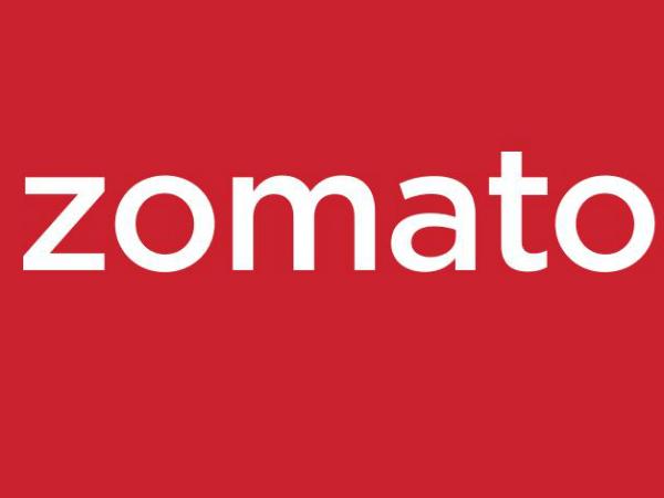Zomato Hacked Security Breach Results 17 Million User Data Stolen