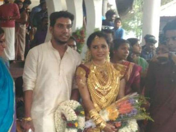 Geetha Gopi