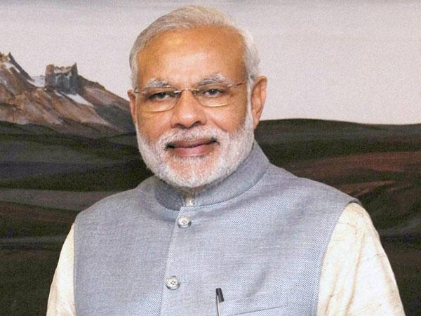 സാമ്പത്തികവർഷം മാറും, ബഡ്ജറ്റ് മാറും.. മോദിസർക്കാർ മാറ്റിമറിക്കാൻ പോകുന്നത് 150 വർഷത്തെ കീഴ്വഴക്കം!!