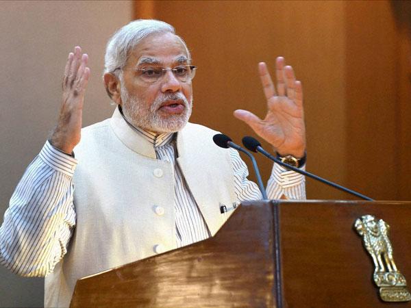 ഇന്ത്യ-യുഎസ് സൈനിക കരാറില് ചൈന ആശങ്കയില്:ഇന്ത്യന് മഹാസമുദ്രത്തില് സംഭവിക്കുന്നത്