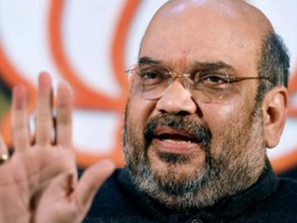 Amit Shah S Strategical Team Will Observe Kerala Bjp Leaders Report