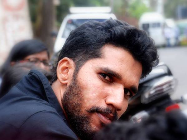 Times Now Calls Kerala Pakistan Facebook Goes Viral