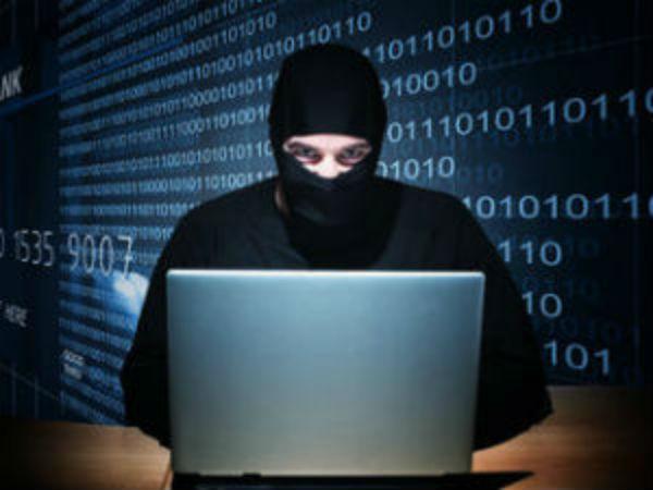 Qatar Crisis Qna Hacking Linked Countries Boycotting Doha
