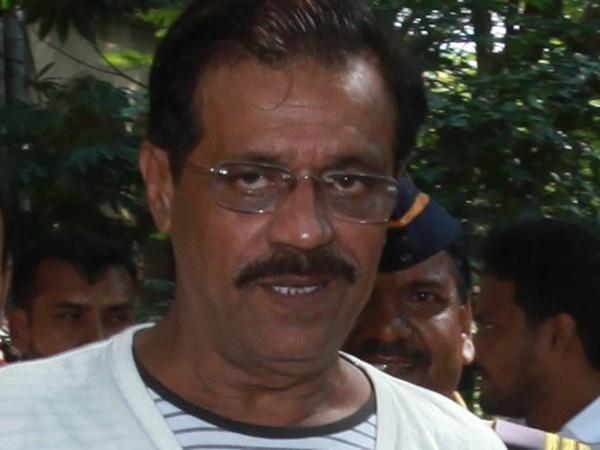 മുംബൈ സ്ഫോടനക്കേസ് പ്രതി മുസ്തഫ ദോസ്സ മരിച്ചു