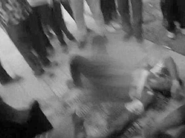 മുസ്ലീംങ്ങൾക്കെതിരെയുള്ള ആക്രമണങ്ങൾ  പുതിയ സംഭവമല്ലെന്ന് കേന്ദ്ര ആഭ്യന്തര സെക്രട്ടറി!!!