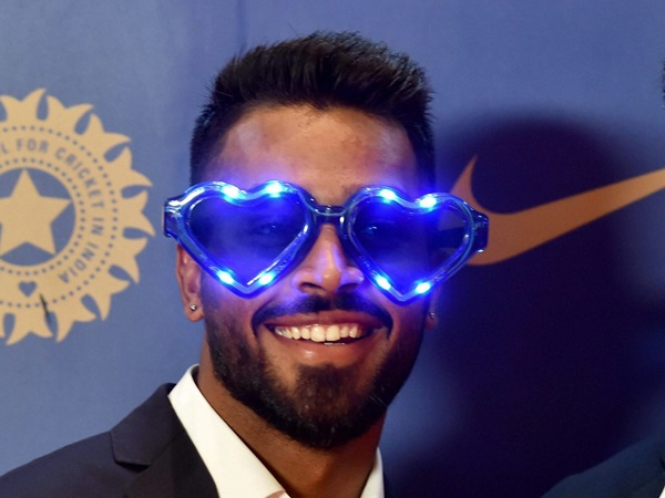 Hardik Pandya Hits Back After Drawing Criticism Over A Fake Tweet