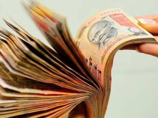 അസാധുനോട്ടുകള് ജൂലൈ 20 വരെ മാറ്റിയെടുക്കാമെന്ന് കേന്ദ്രസർക്കാർ: സഹകരണ ബാങ്കുകള്ക്ക് ആശ്വാസം!!