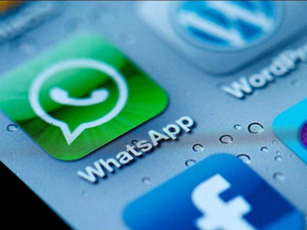 Whatsapp Android Beta Gets Photo Bundling Refreshed Call Sc