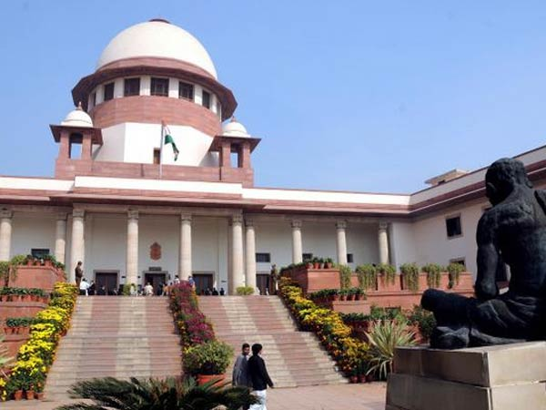 Declare Medical Test Neet Results Says Supreme Court Stern Ruling