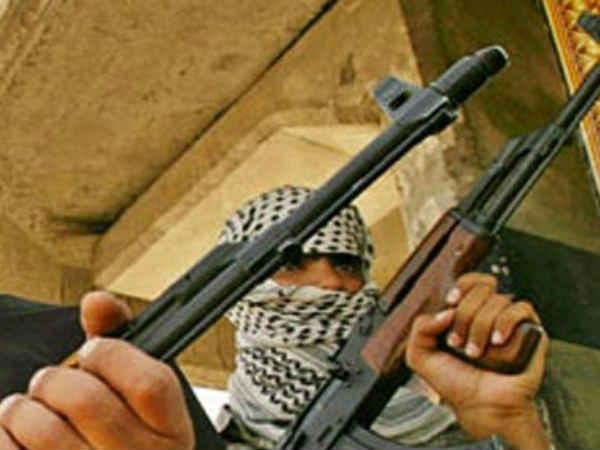 ഇന്ത്യയില് പ്രശ്നങ്ങള് സൃഷ്ടിക്കുന്നത് ലഷ്കറും ഹഖാനി നെറ്റ്വര്ക്കും:പിന്നില് അഫ്ഗാനിലെ  ഇടപെടല്