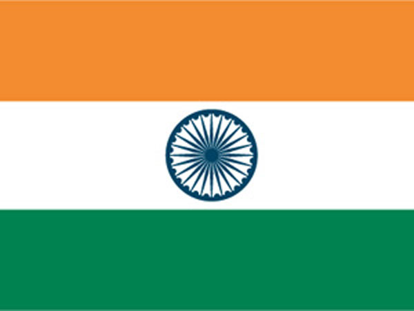 India S Flag Pride On Pakistan Border Becomes Flag Embarrassment