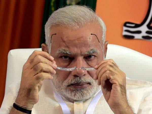 കരുക്കൾ നീക്കിയത് ബിജെപി!!! ബീഹാർ ഭരണം മോദിയുടെ മധുരപ്രതികാരം!!