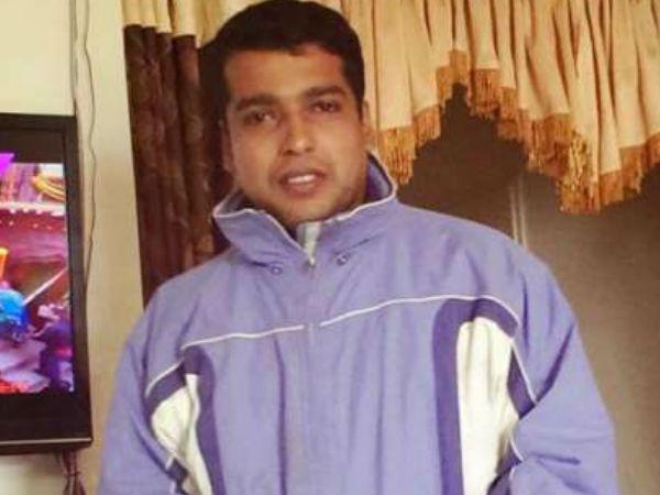 Pulsar Suni Wants Secret Statement In Court