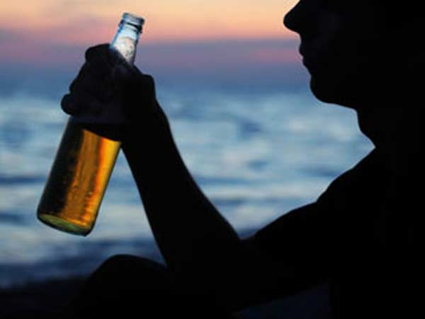 Death In Kozhikode By Consuming Toxic Alcohol