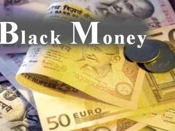 Aluva Police Seized 2 75 Crore Banned Note
