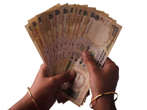 Gratuity Up Rs 20 Lakh Could Be Tax Exempt
