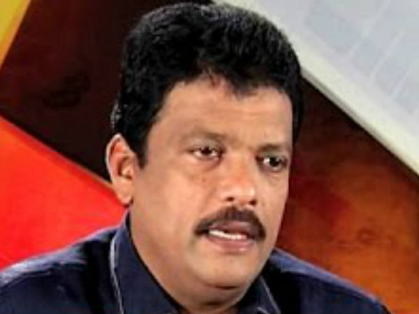 Actor Jagadeesh Says About The Malayalam Film Industry