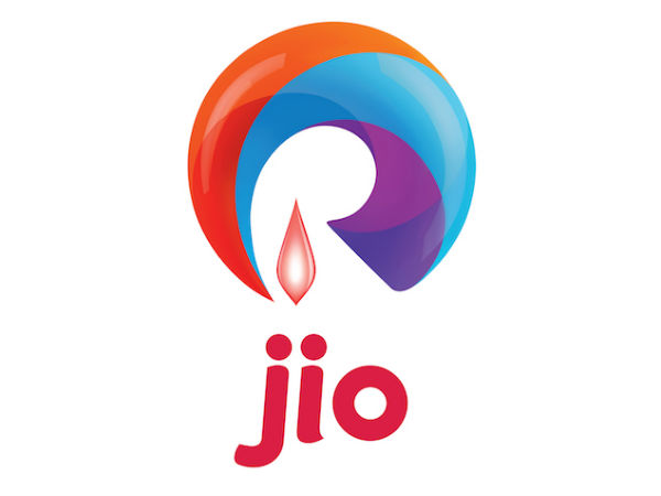 Whatsapp Will Not Be Available Jio S 4g Phone
