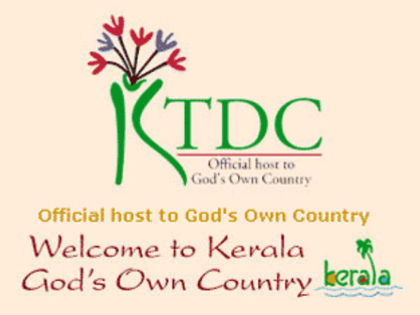 Ktdc Onam Celebration Planned