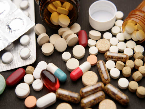 Lack Of Medicine In Kerala