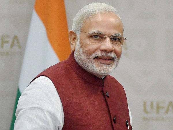 Stall Where Pm Once Sold Tea May Become Tourist Spot