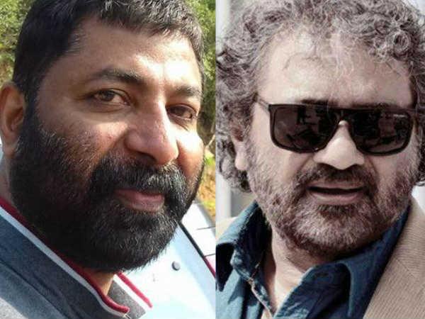 Director Baiju Kottarakkara Against Actor Joy Mathew
