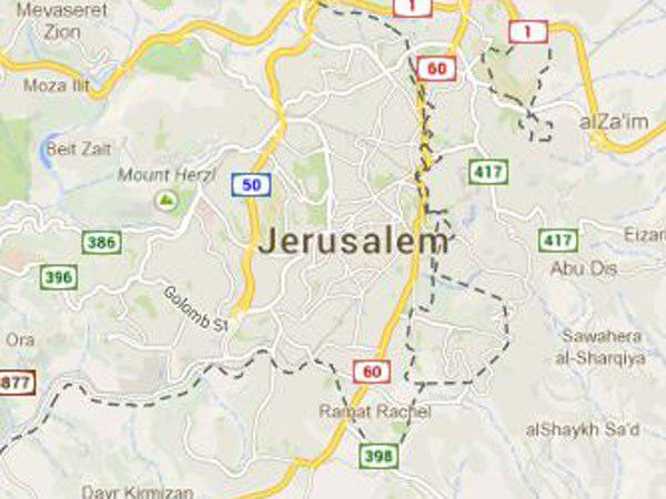 Unesco Puts Hebron On Endangered Heritage List Outraging Israel