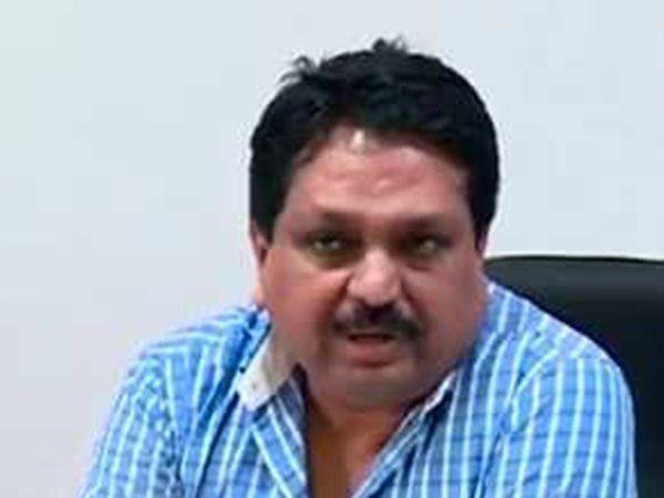 Again Highcourt Aginist Govt In Thachankary Case