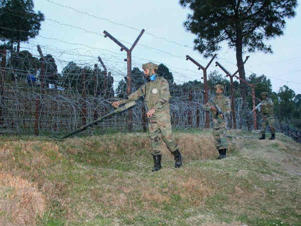 Massive Agitation Pok Against Political Military Leadership Pakistan
