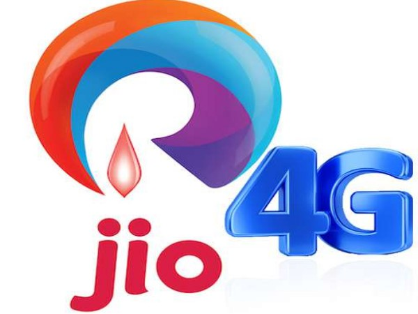 Free Jio 4g Volte Feature Phone Launched At Reliance Agm