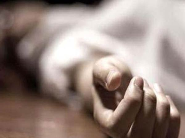 Year Old Girl Found Dead Pathanapuram